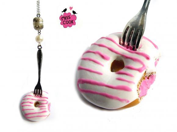 http://miss.cook.cowblog.fr/images/1024384.jpg