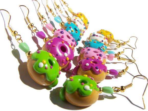 http://miss.cook.cowblog.fr/images/1024864.jpg