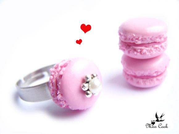 http://miss.cook.cowblog.fr/images/1026433.jpg