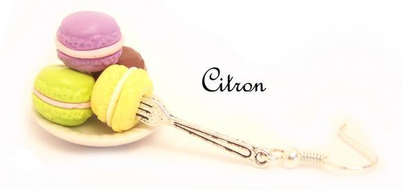 http://miss.cook.cowblog.fr/images/1026484.jpg