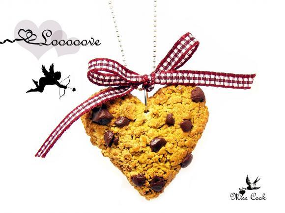http://miss.cook.cowblog.fr/images/1026675.jpg