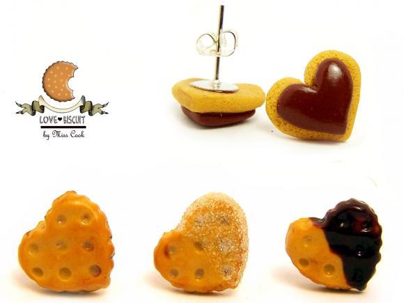 http://miss.cook.cowblog.fr/images/1026696.jpg