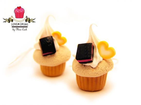 http://miss.cook.cowblog.fr/images/1026878.jpg