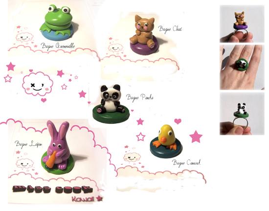http://miss.cook.cowblog.fr/images/baguesnouveaux.jpg