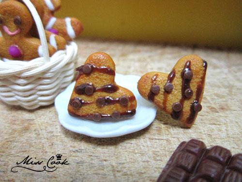 http://miss.cook.cowblog.fr/images/bijouxgourmands/biscuitnoelnijoux.jpg