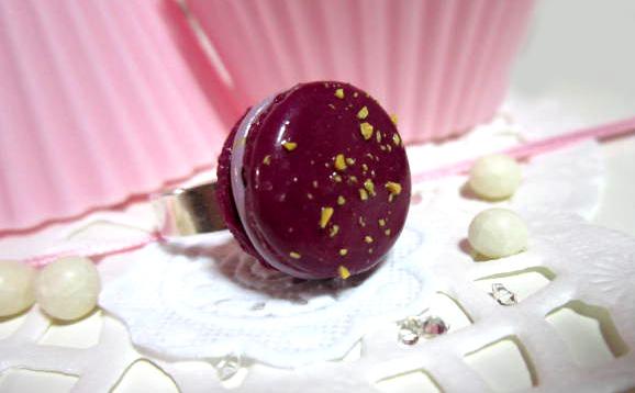 http://miss.cook.cowblog.fr/images/logistiqueblog/IMG0144.jpg