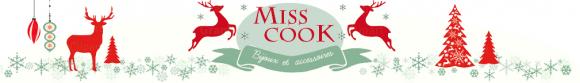 http://miss.cook.cowblog.fr/images/logistiqueblog/banniereautomne.png