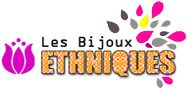 http://miss.cook.cowblog.fr/images/logistiqueblog/illustrbijouxethniques.jpg