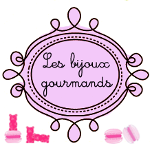 http://miss.cook.cowblog.fr/images/logistiqueblog/illustrbijouxgourmands.png